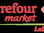 كاريفور ماركيت تطوان - Carrefour Market Tetouan