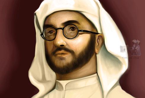المؤرخ التطواني محمد داود
